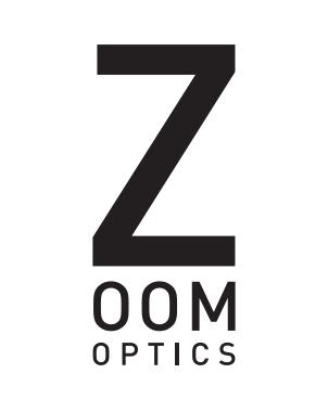 Zoom Optics