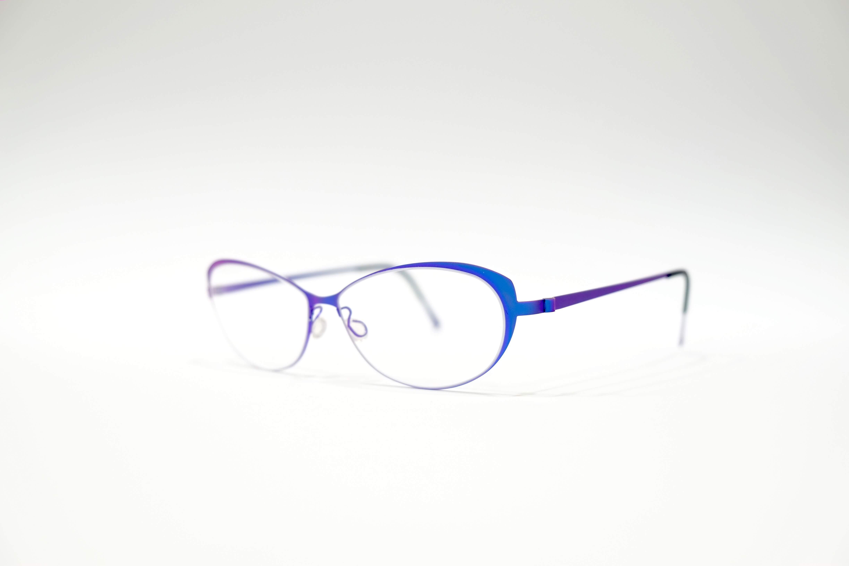 f3ce5249fb Glasses Frames Sydney - Zoom Optics