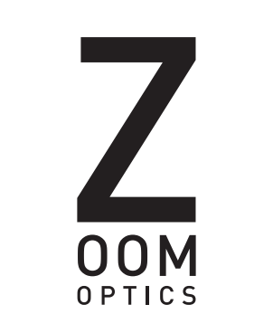 Zoom Optics