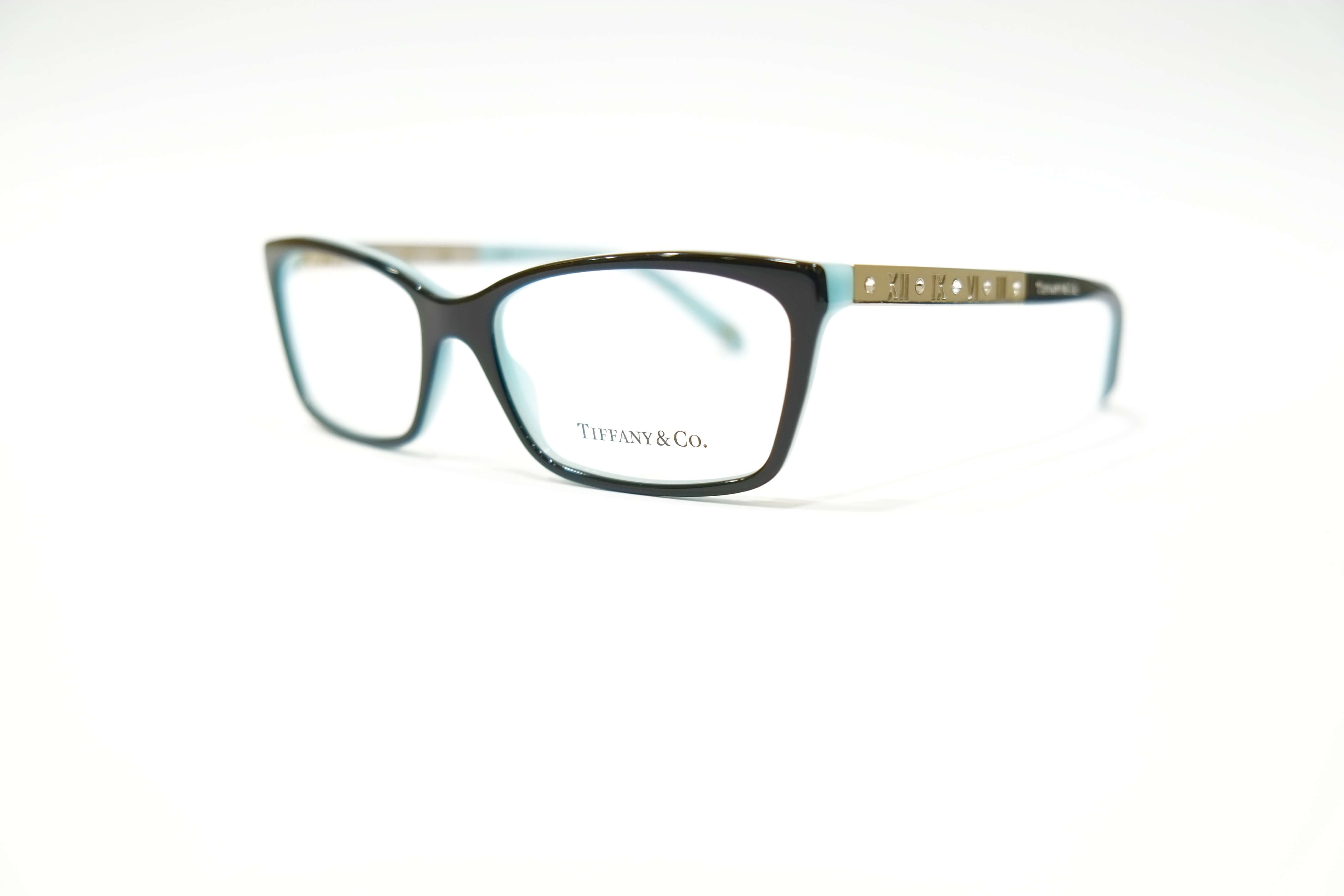 2f1d194e29 Tiffany   Co. Elegant and class. Tiffany eyewear is inspired by their iconic  jewellery ...